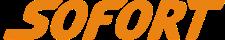 sofort logo - Join