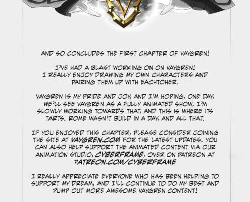 Vaygren Ch1 25 Thanks 495x400 - Page-0