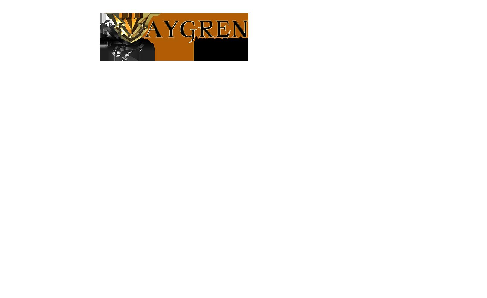 header logo - Vaygren