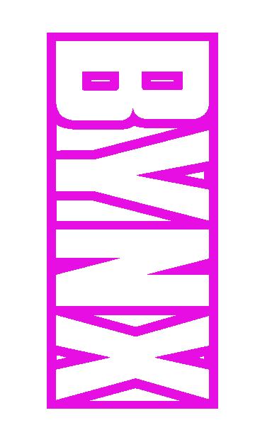 name bynx - Vaygren
