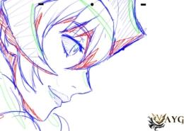 screen shot 1 260x185 - Behind the scenes: OVA Animation Teaser