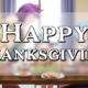 Vaygren Thanksgiving Thumbnail2 80x80 - Animation video: BYNX KILLS TIME