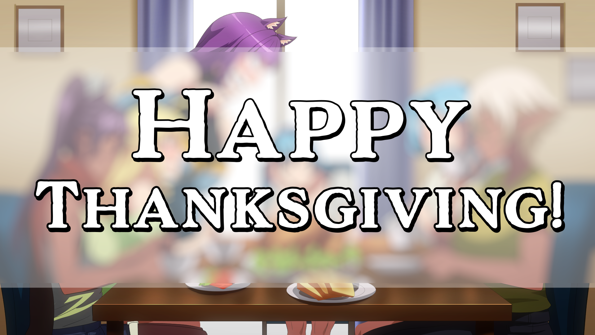 Vaygren Thanksgiving Thumbnail2 - Calling Cast