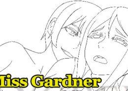 BTS Miss Gardner update 260x185 - Comic page: VAYGREN EP1: PG 3