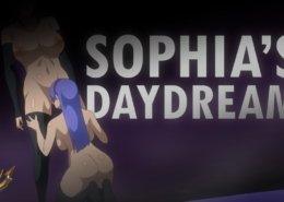 Vaygren SophiasDaydream Thumbnail 260x185 - THE REALM OF VAYGREN